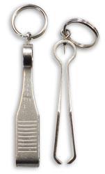 dr slick nail knot tool instructions