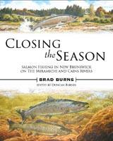 Closing the Season from W. W. Doak
