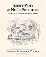 Jimmy-Why & Noël Polchies from W. W. Doak