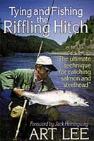 Tying and Fishing the Riffling Hitch from W. W. Doak