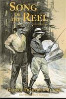 Song of the Reel from W. W. Doak
