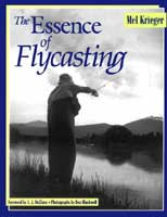The Essence of Fly Casting from W. W. Doak