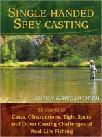Single Handed Spey Casting from W. W. Doak