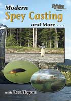 Modern Spey Casting and More from W. W. Doak