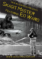 Skagit Master</strong><br><em>Featuring Ed Ward</em><strong> from W. W. Doak