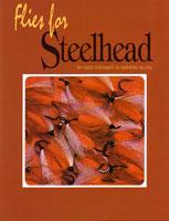 Flies for Steelhead from W. W. Doak