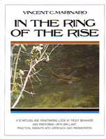In the Ring of the Rise from W. W. Doak