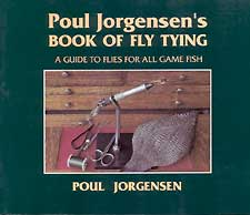 Book of Fly Tying from W. W. Doak