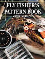 Fly Fisher′s Pattern Book from W. W. Doak