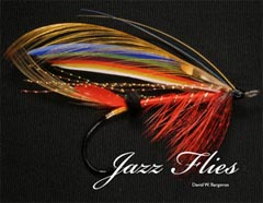 Jazz Flies from W. W. Doak