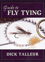 Guide to Fly Tying from W. W. Doak