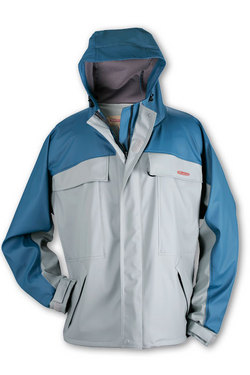 Redington Barrier Island Jacket from W. W. Doak