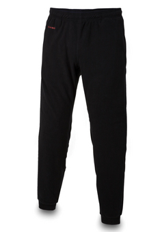 Simms Waderwick Fleece Bottoms from W. W. Doak
