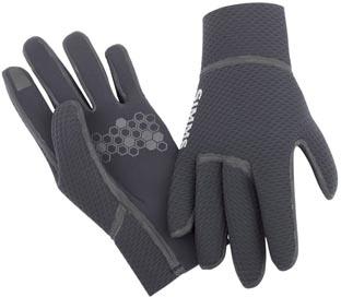 Simms Kispiox Gloves from W. W. Doak
