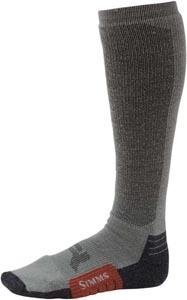 Simms Midweight OTC Wading Socks from W. W. Doak