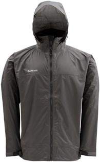 Simms Hyalite Jacket from W. W. Doak