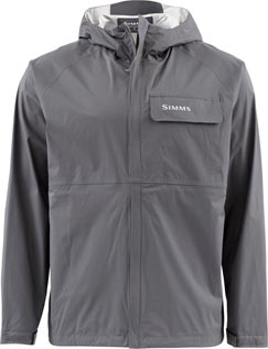 Simms Waypoints Jacket<br>2020 Style from W. W. Doak