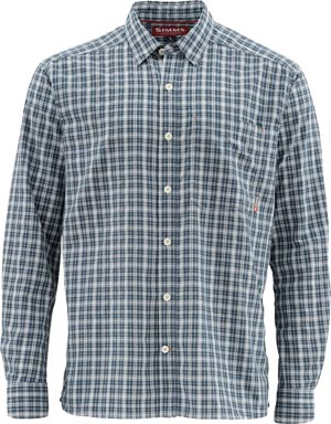 Simms Morada Shirt from W. W. Doak