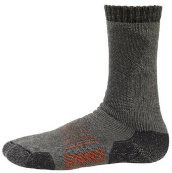 Simms Wading Socks from W. W. Doak
