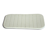 Wheatley Easy Grip Foam Pad from W. W. Doak