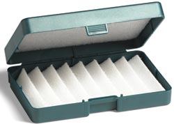 Scientific Anglers Fly Box from W. W. Doak