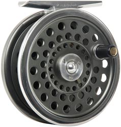Hardy Marquis LWT Fly Reel from W. W. Doak