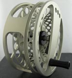 <u><em>Lamson Speedster HD - Hard Alox</em></u> from W. W. Doak