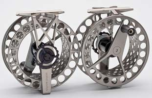 <u><em>Lamson ULA Force SL</em></u> from W. W. Doak