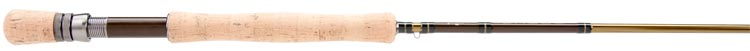 Fenwick Eagle Fly Rod from W. W. Doak