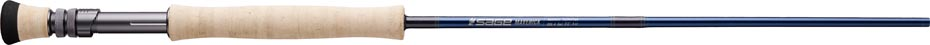 Sage Maverick Fly Rod from W. W. Doak