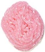 Danville Chenille<br>#103 - Pink from W. W. Doak