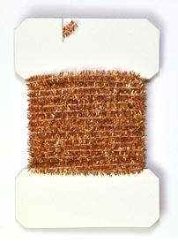 Krystal Chenille<br>Copper from W. W. Doak