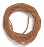Super Micro<br><em>Light Brown</em> from W. W. Doak
