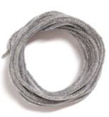 Super Micro<br><em>Light Grey</em> from W. W. Doak