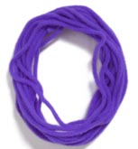 Super Micro<br><em>Purple</em> from W. W. Doak