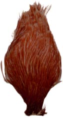 Chinese<br>Cock Neck from W. W. Doak