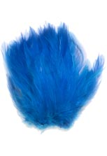 Strung Cock<br>Neck Hackle from W. W. Doak