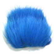 Arctic Fox<br>Blue from W. W. Doak