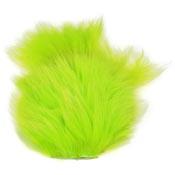Arctic Fox<br>Chartreuse from W. W. Doak
