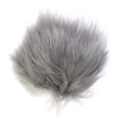 Arctic Fox<br>Grey from W. W. Doak