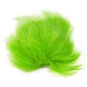 Arctic Fox<br>Lime from W. W. Doak