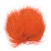 Arctic Fox<br>Orange from W. W. Doak