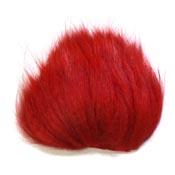 Arctic Fox<br>Red from W. W. Doak