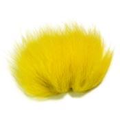 Arctic Fox<br>Yellow from W. W. Doak