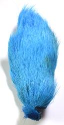 Deer Body Hair<br>Blue from W. W. Doak
