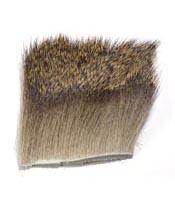Deer Body Hair<br>Coarse from W. W. Doak