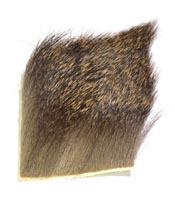 Deer Body Hair<br>Fine Long from W. W. Doak
