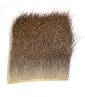 Deer Body Hair<br>Fine Short from W. W. Doak