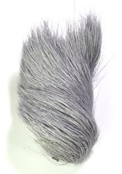 Deer Body Hair<br>Grey from W. W. Doak