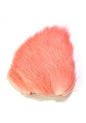 Deer Body Hair<br>Peach from W. W. Doak